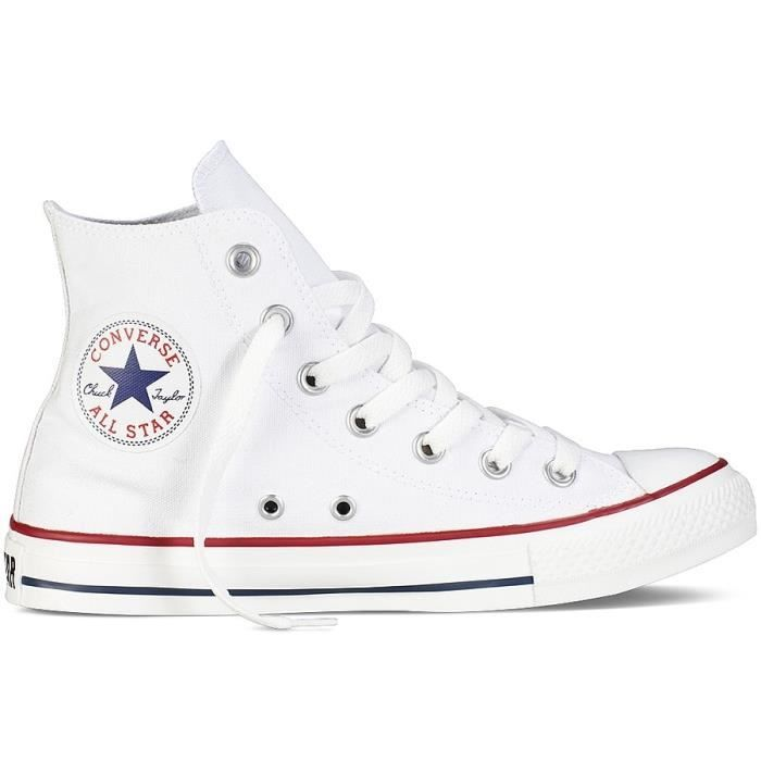 converse all star montante enfant