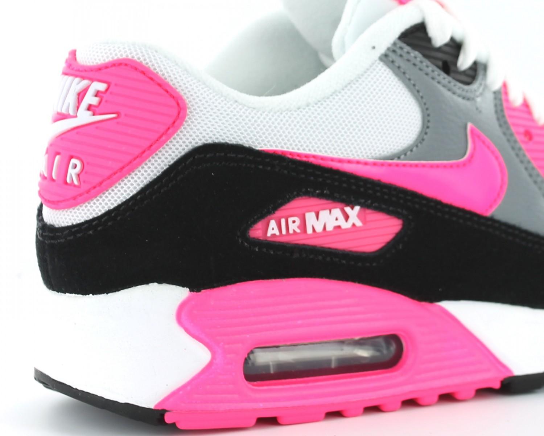 air max rose