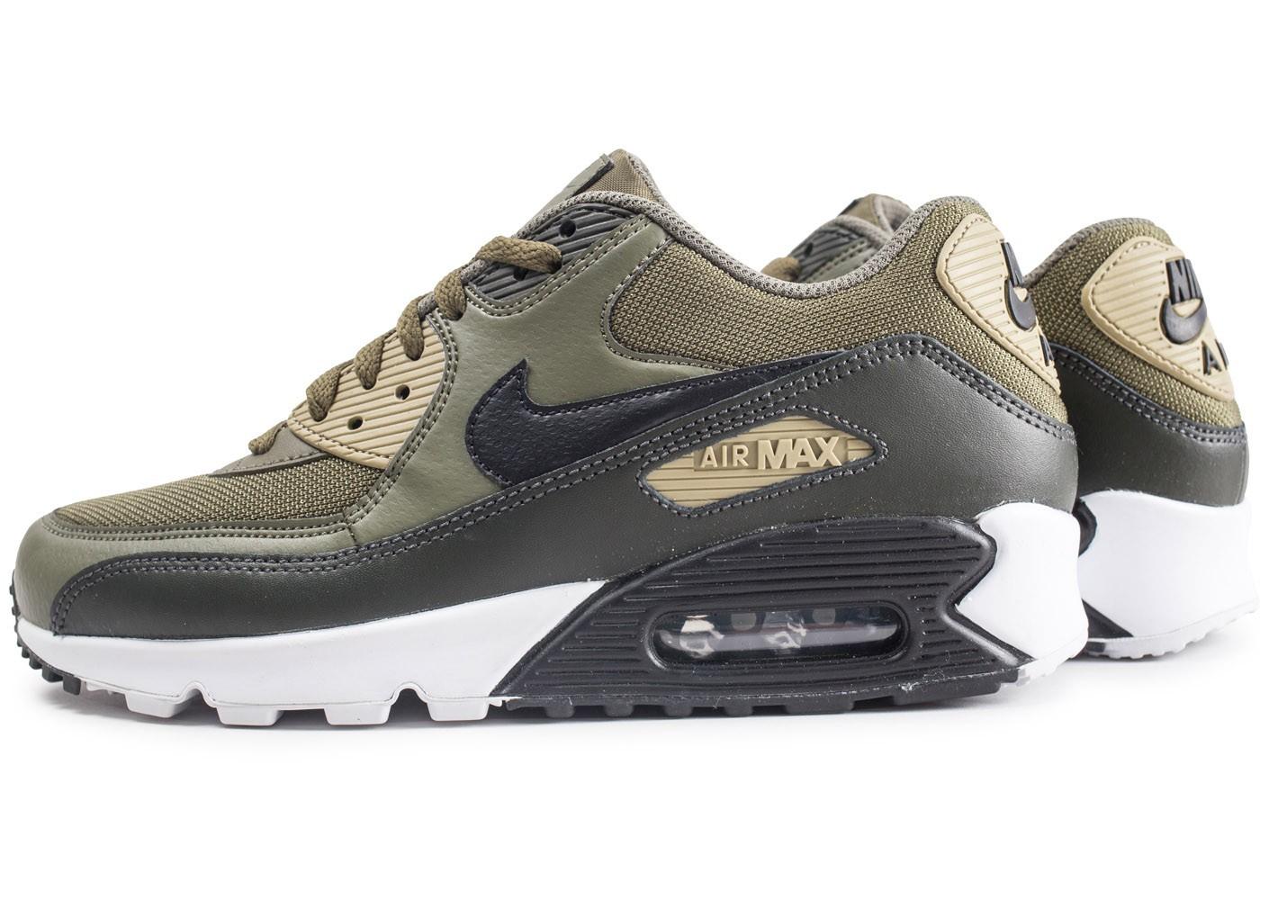 nike air max 90 kaki homme,Nike Air Max Nike Air Max 90 Kaki