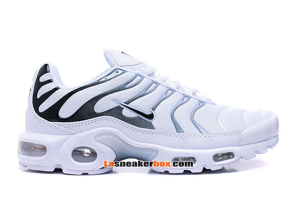 site air max tn,Nike Air Max Plus Tiger 2018 Le Site de la