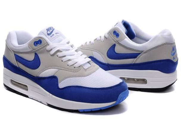 soldes air max 1 soldes magasin,nike air max 1 soldes - www ...
